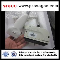 Buy cheap GE Original RAB2-5L probe for GE V730 from wholesalers