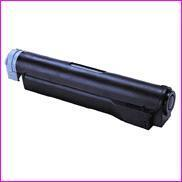 China Compatible Oki 14ex Toner Cartridge Drum Unit (Type 8) on sale