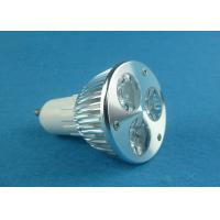 Quality Pure Glass Lamp Body Led Outdoor Spot Light 15 Degree Beam Angle wholesale