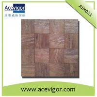 Quality Antique mosaic wall tiles for decoration wholesale