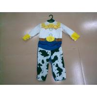 Quality Cartoon Winnie The Pooh historical Custom Character Costumes for Children wholesale