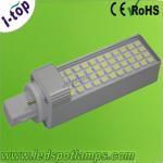 Quality High Brightness Long Lifespan Anti-shake Indoor AC85-265v E27 11W Dimmable LED Light Bulbs wholesale
