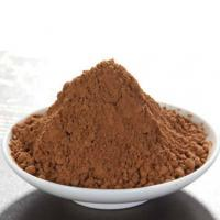 Quality 10-14 25Kg ISO9001 AF01 Alkalized cocoa powder with Reddish brown to dark brown wholesale