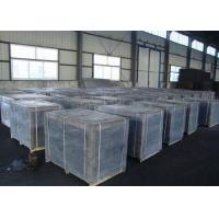 Quality Insulating Fire Furnace Bricks , Burned Micro porous Alumina carbon Bricks Al2O3 55% wholesale