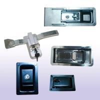 Quality container locking device wholesale