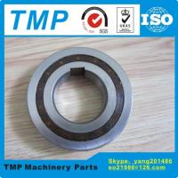 Buy cheap CSK25-2RS One Way Clutches Sprag Type (25x52x15mm) One Way Bearings  Freewheel Type Backstop Clutch from wholesalers