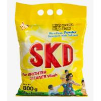 Quality High Function Washing Powder for Cold Water wholesale
