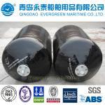 Quality foam filled marine fender wholesale