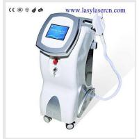 Buy cheap RF IPL Wrinkle Removal Machines from wholesalers