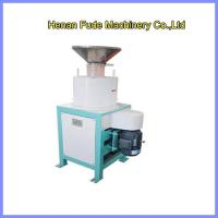 Quality buckwheat sheller, buckwheat shelling machine wholesale