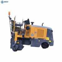 China Depth Road 120mm Milling Machine XCMG XM353 Road Construction Machinery on sale