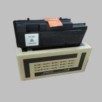 Quality TK-360 Compatible Mono Toner Cartridge wholesale