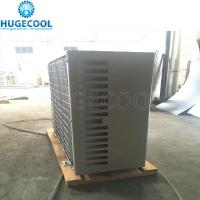 Quality Box Type Commercial Refrigeration Condensing UnitsWith Bitzer Compressor wholesale