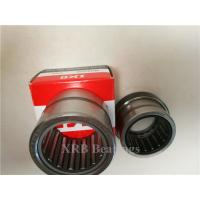 China Pressed Steel Thrust Needle Roller Bearing IKO NAX1523Z 15×29×23mm For Hydraulic Devices on sale