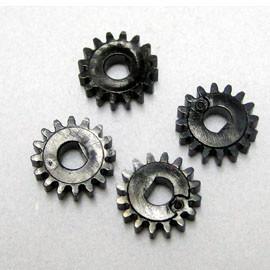 Quality noritsu minilab gear A237295-01 photo lab supply wholesale