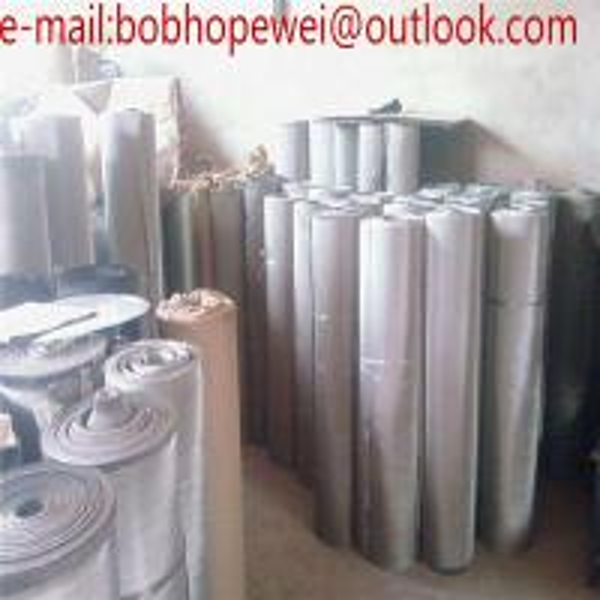 Cheap Heating resistant gas burners 12 20 50 100 200 mesh fecral wire mesh/Iron Chromium Aluminum Alloy Fecral 1Cr13al4 Wire for sale