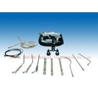 Quality Medical Instruments/Head Surgery Appliance Kit wholesale