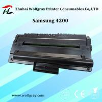 Quality Compatible for Samsung SCX-D4200 toner cartridge wholesale