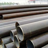 China Cold Drawn Seamless Steel Pipes, ASTMA53 on sale