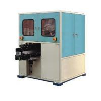 Quality Log Saw Cutter (Facial Tissue-One Lane) (DH-II Type) wholesale