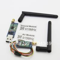 Quality CRIUS 3DR Radio 915Mhz Flight Control Board Module for Telemetry on APM 2.5 wholesale