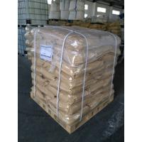 China Calcium Citrate 4 Hydrate Fine Granular on sale