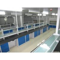 Quality lab bench and cabinet ,all steel lab bench and cabinet wholesale