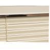 Buy cheap PVC Window Shutter from wholesalers