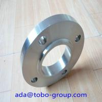 Quality Duplex Stainless Steel Flanges 2507, 2205 , 2304 , 153MA , 253MA , 309 , 904L , 2595 wholesale