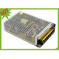 Quality High Reliability LED Switching Power Supply 150W 24V 6.25A wholesale