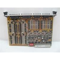 Quality 10332-00800 ADEPT TECHNOLOGY 10332-00800 1033200800 DIO SLOT CARD CIRCUIT BOARD wholesale