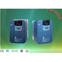 Quality POWTECH PT200 4KW 380V 3 phase vector control frequency inverter wholesale