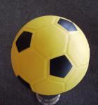 Quality Mini Soccer Ball/Rubber Football (XY-MB05) wholesale