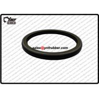 Buy cheap Excavator Oil Seal AP4624G oil seal for Hitachi, Kobelco, Hyundai, Caterpillare, JCB, Liebherr Excavator NOK from wholesalers