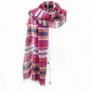 China Ultra-thin pure silk scarf on sale