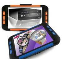 "Quality 3.5"" MP5 Player wholesale"