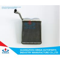 Quality Air Condition Steam Heating Radiator Honda Chevrolet  After Market Heater wholesale
