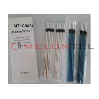 Quality optical fiber optic cleaning stick 1.25mm 2.5mm CONNECTOR CLEANER for SC FC ST LC Connectors wholesale