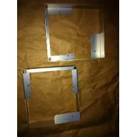 Buy cheap Precision Sheet Metal from wholesalers