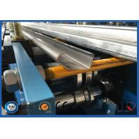Quality Hydraulic Bending Machine Sheet Metal Forming Equipment Galvanized wholesale