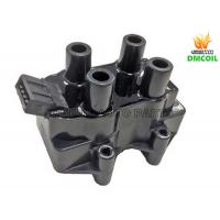 Quality Alfa Romeo Electronic Ignition Coil BMW VW Lada 1.0L 2.0L (1973-2006) 90458 250 wholesale
