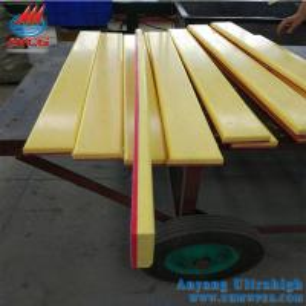 100% virgin polyethylene material hdpe uv resistant polyethylene sheet ...