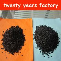 Quality Coal-Based activated carbon price wholesale