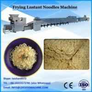 Quality Gashili New design automatic stainless noodle factory equipment noodle production line wholesale