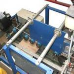 Quality Automatic Folder gluer machine wholesale