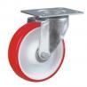 Buy cheap Heavy duty caster wheels from wholesalers