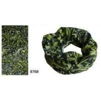 Quality Bandana in Natural Design for Your Option (YT-9768) wholesale
