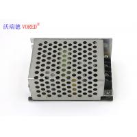 Quality OCP Protection Power Supply Unit For CCTV Cameras 50 - 60Hz Input Frequency Range wholesale
