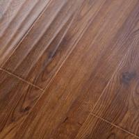 Quality Carbonized Click Lock Bambaoo Flooring wholesale