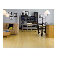 Cheap Strand Woven Bamboo Flooring for sale